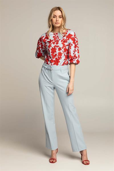 Blouse Carly