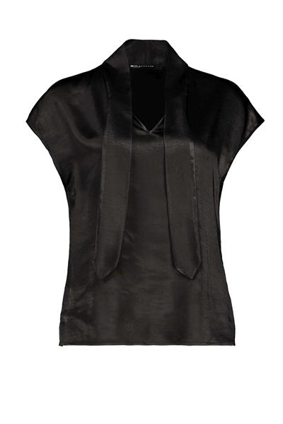 Blouse Khilly
