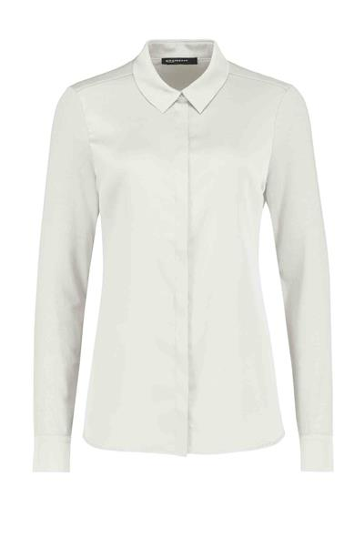 Blouse Xippe